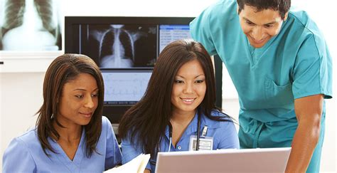 limited medical radiologic technician certification chcp