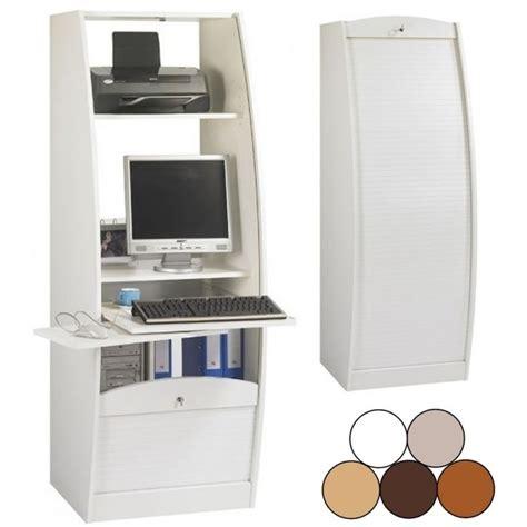 meuble bureau et ordinateur pas 17 meilleures idées à propos de meuble ordinateur sur