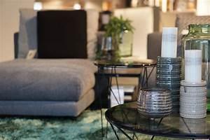 Moderne Mbel Online Shop Wunderschn Moderne Mobel Online