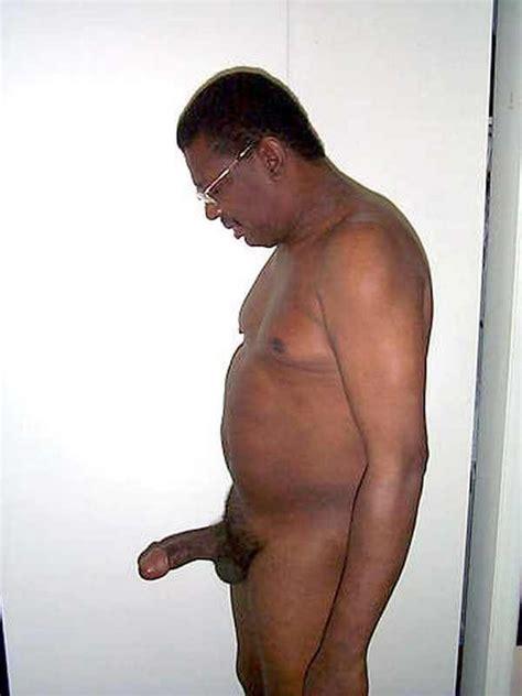 Nude mature black men naked XXX Pics - Best XXX Pics   salematic.ru