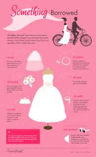 pinterest info graphic what is marketing strategy infographic ideas for something borrowed for your wedding budget brides guide a wedding blog