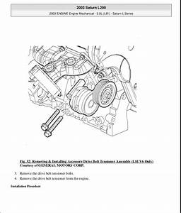 2002 saturn l300 3 0 engine diagram wiring diagrams With vue belt diagram 2003 saturn vue engine wiring diagram 2000 saturn 3 0