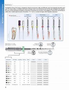 Brasseler Usa Endodontic Guide By Brasseler Usa