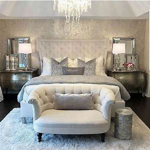 Luxury, Bedding, Ideas, For, Your, Master, Bedroom, That, Will