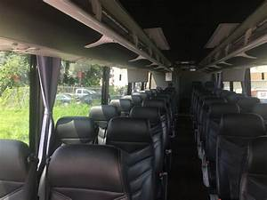 Used 2011 Temsa Motor Coach For Sale  Ws
