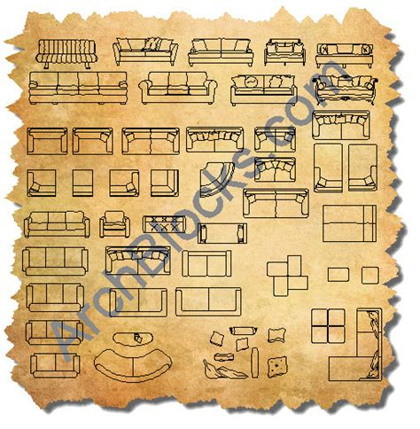 conference room chairs cad furniture blocks autocad furniture symbols cad