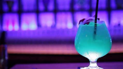 blue martini divine naples