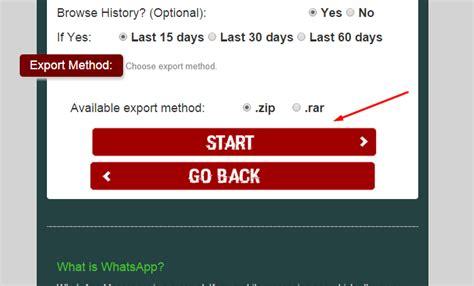 whatsapp tpk version zip apktodownload