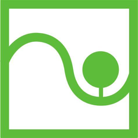 Garten Landschaftsbau Logo by Datei Logo Galabau Svg
