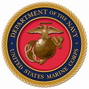 marine corps logo HD Wallpapers Download Free marine corps ...