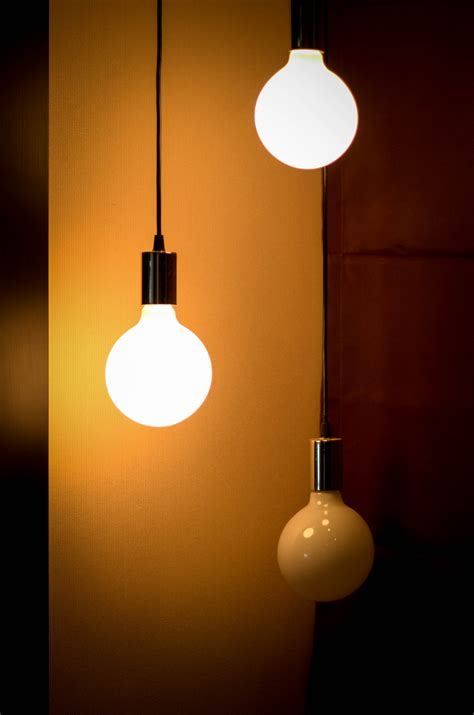 images glowing warm glass ceiling electrical