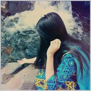 Girls Attitude Facebook DP, Whatsapp Images, HD Wallpapers ...