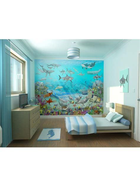 wall murals  cheap  grasscloth wallpaper