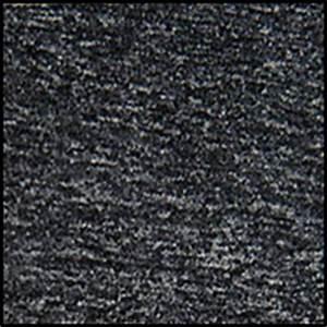 Hue Jeans Sock 6487 Hue Hosiery