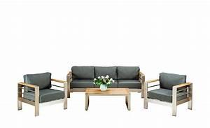 A Casa Mia Gartenmöbel : a casa mia outdoor lounge sitzgruppe new york h ffner ~ Orissabook.com Haus und Dekorationen