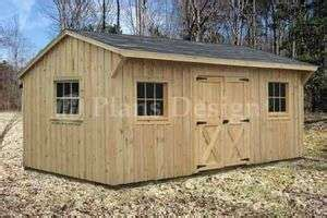10 x 12 storage shed plans gable roof step by step how to