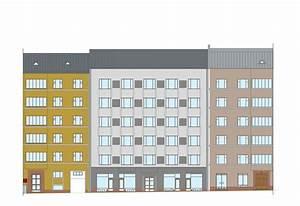 Apartment Buildings Clipart (48+)