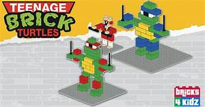 EBO Glen Waverley Bricks 4 Kidz Australia