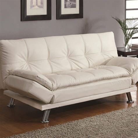 best sleeper sofas 2016 cute best rated sleeper sofa 5 interior sofas 2016 for
