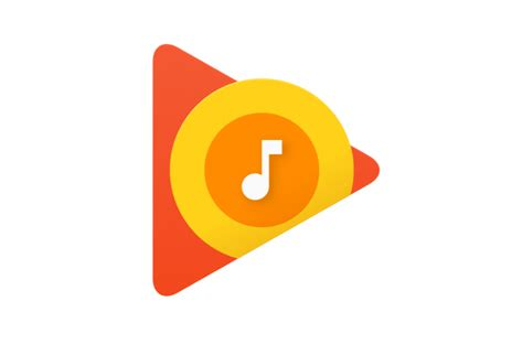Google Play Music Update Adds Options For Download And Wi