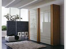 Cupboard designs for bedrooms in india photos
