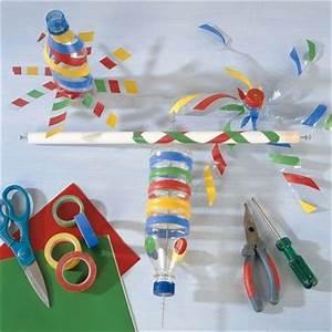 Windräder Basteln Mit Kindern : die besten 25 windrad ideen auf pinterest windrad handwerk windrad basteln und geschenke f r ~ Markanthonyermac.com Haus und Dekorationen
