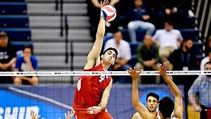 Ohio State beats BYU for second NCAA volleyball title