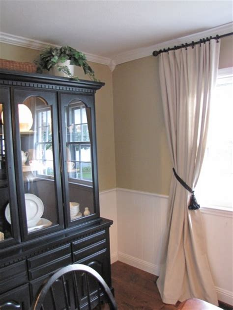 cheap patio curtains outdoor cheap outdoor patio curtains image search results