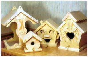woodwork easy woodwork projects for children pdf plans