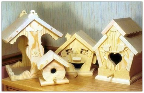 simple woodwork projects  children simple woodworking