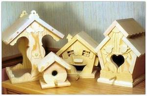 Easy Wood Projects For Kids : Woodoperating Machines – An