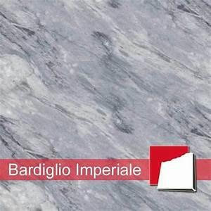 Schieferplatten Nach Mass : blauer marmor unsere auswahl blauer marmor sorten ~ Markanthonyermac.com Haus und Dekorationen