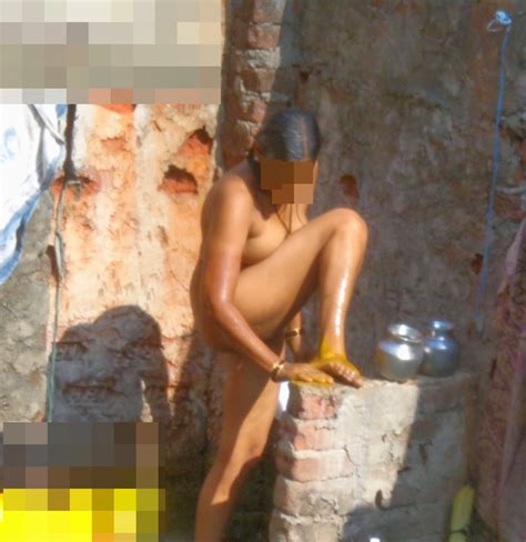 indian women public bathing other xxx videos