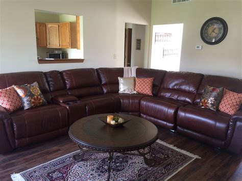30146 my used furniture better sofa or sectional how to choose between a sofa or