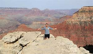 Airplane To Grand Canyon From Las Vegas Tours