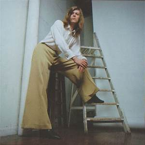 17 Best ideas about Hunky Dory on Pinterest   David bowie ...