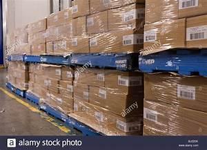 Chep pallet freight Stock Photo, Royalty Free Image ...