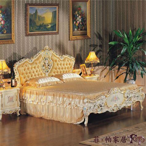 chambre a coucher chez but les concepteurs artistiques chambre a coucher chez
