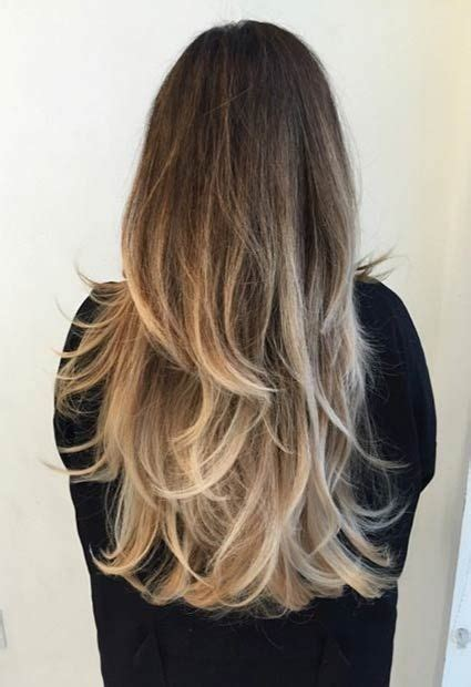 Short haircut with modern color · #7: Pin on StayGlam Hairstyles