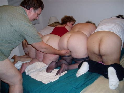 amateur naked bbws group