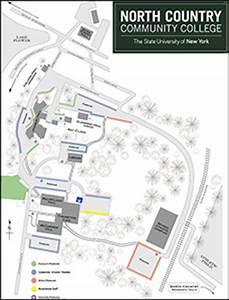 Saranac Lake Campus | North Country Community College