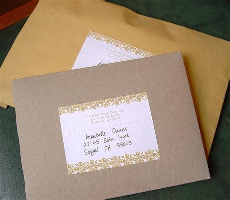packages paper design brochure design packaging
