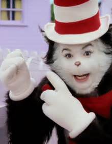 the cat in the hat mike myers q gifs find on giphy