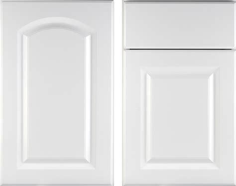 rigid thermofoil cabinet doors repair thermofoil cabinet door thermofoil shaker cabinet doors
