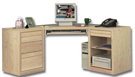 kitchen cabinets desk workspace cabinets for desk small kitchen desk ideas modern kitchen 6015