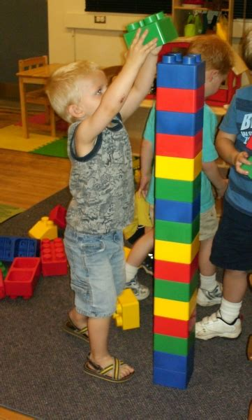 s awesome adventures in early learning in 588 | 1278883806 buildingatower@playgroup