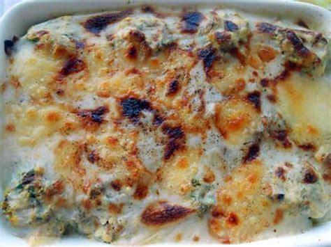 quoi cuisiner avec des oeufs les meilleures recettes d 39 oeufs durs farcis