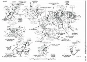 Infiniti I30 Engine Wiring Diagram