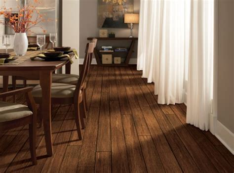 Natural Bamboo   USFloors