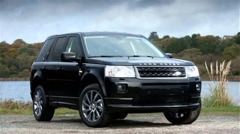 land rover freelander 2006 land rover freelander youtube